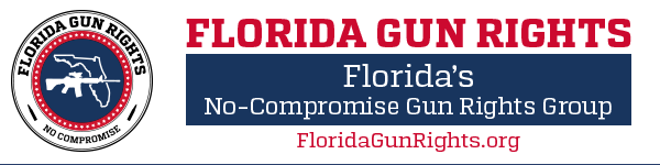 Florida Gun Rights
